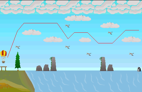 File:Balloon castle wars 1 path.png