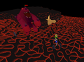 Fighting TzTok-Jad.png