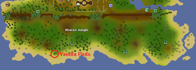 File:Kharazi Vanilla Pods Location.png