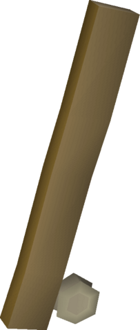 File:Long pulley beam detail.png