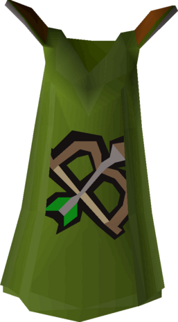 File:Ranging cape detail.png