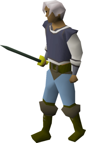 File:Adamant longsword equipped.png