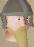 Arnor chathead