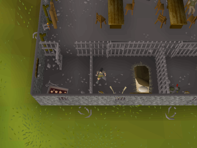 File:Cryptic clue - search bucket port sarim jail.png