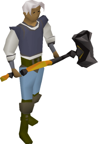 File:Elder maul equipped.png