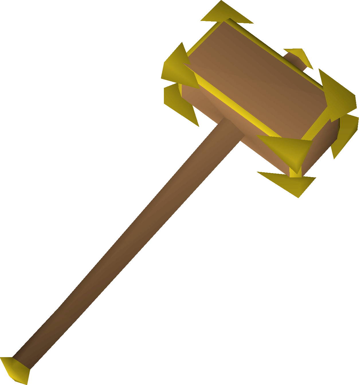 File:Gadderhammer detail.png
