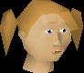 Golova chathead