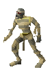 Mummy (96)