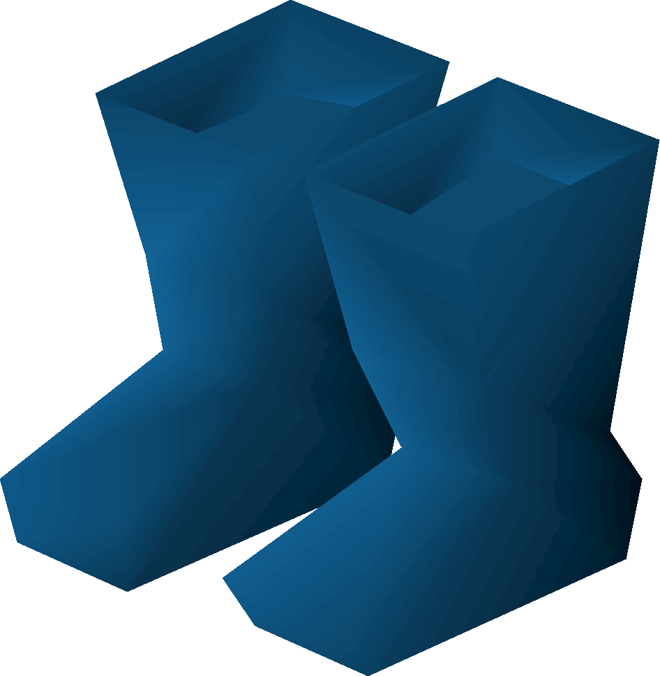 File:Wizard boots detail.png
