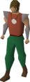 Amulet of bounty equipped.png