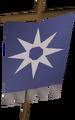 Asgarnian standard banner.png