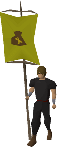 File:Banner (Money) equipped.png