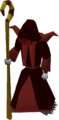 Deathly mage.png