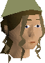 File:Gnome child hat chathead.png
