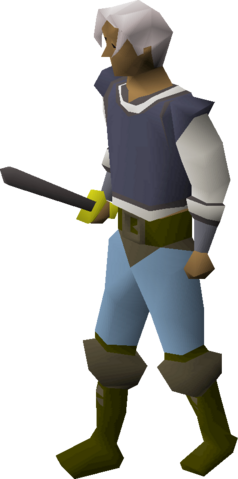 File:Iron sword equipped.png