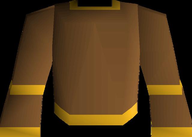 File:Monk's robe top (g) detail.png