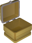 Neitiznot bank chest