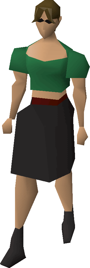 File:Skirt.png