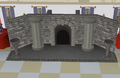 2018 Birthday event - old passageway.png