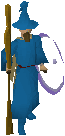 Apprentice (Burgh de Rott Ramble)