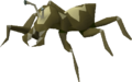 Cave bug.png