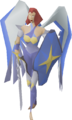 Commander Zilyana.png