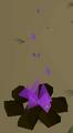 Purple fire.png