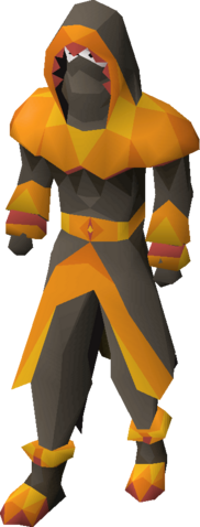 File:Pyromancer outfit equipped.png
