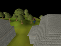 Seers' Village Agility Course 2.png