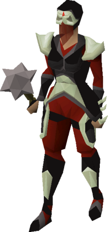 File:Soldier (tier 3).png