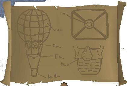 File:Balloon design.png