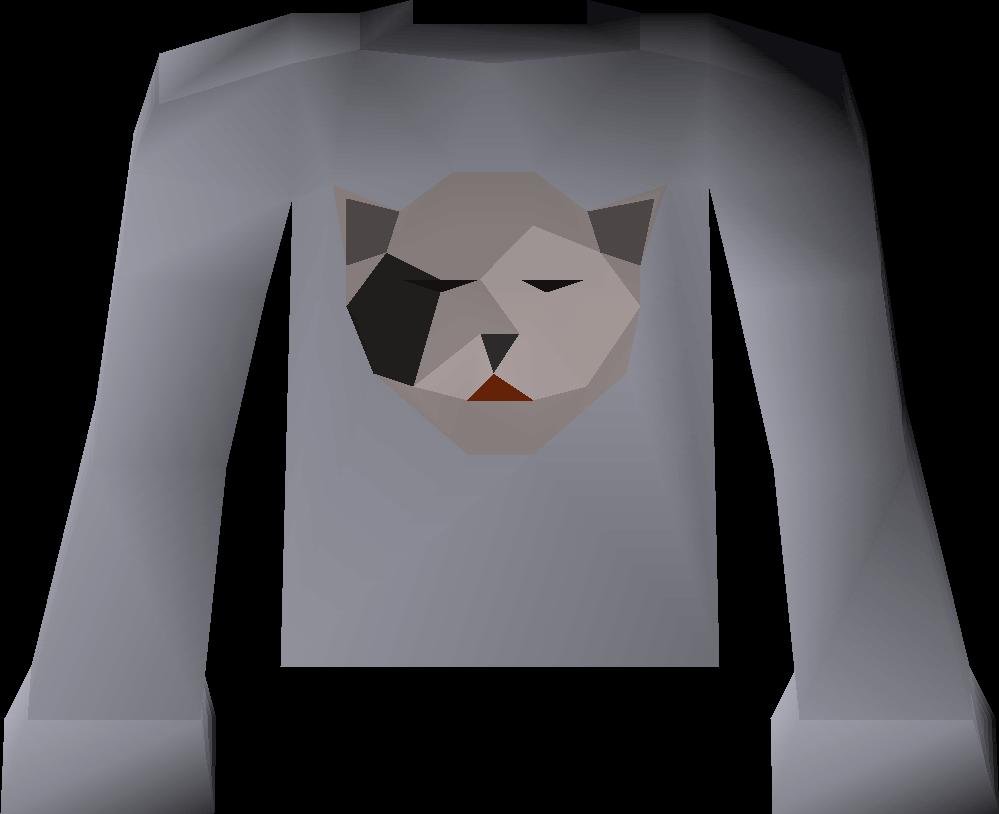 File:Bob's black shirt detail.png