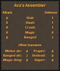 Dev Blog- Dragon Slayer II (9)