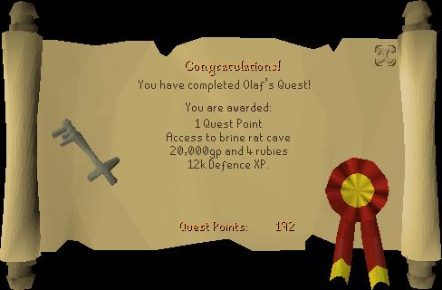 File:Olaf's Quest reward scroll.png