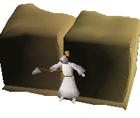 Sliding blocks