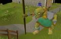 Bounty Hunter Tweaks & Goblins (7).png