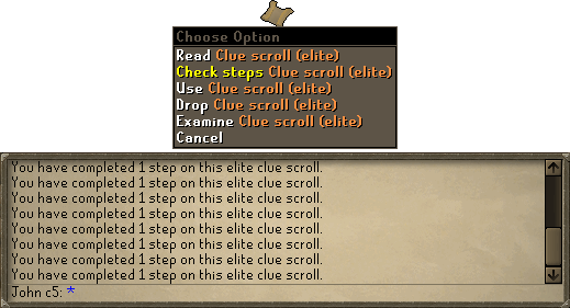 Clue Scroll Step Counter (1)