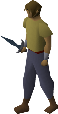 File:Dark dagger equipped.png