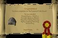 Fremennik Trials reward scroll.png