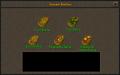 Gnome batta preparing interface.png