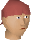 File:Longbow Ben chathead.png