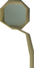Monocle detail