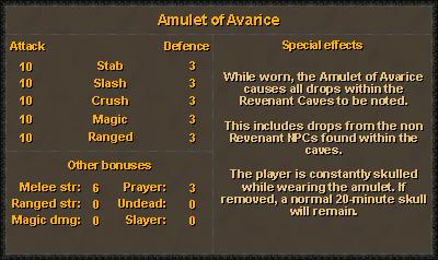 Revenant Cave Rewards and Troll Quest Announcement (7)