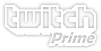 Twitch Prime Offer - Free One Month Membership (1)