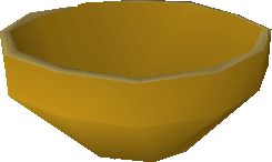 File:Bowl detail.png