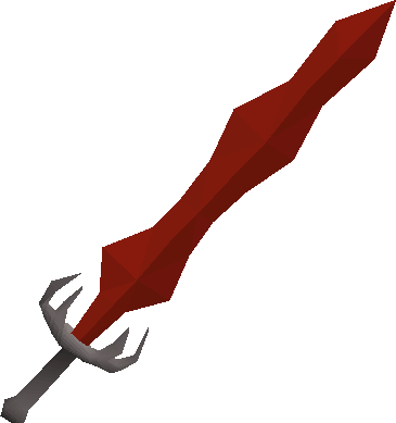 File:Dragon 2h sword detail.png