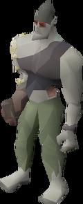 Glough (monster)