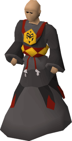 File:Mage of Zamorak (Ourania).png