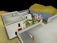 Pollnivneach Agility Course 8