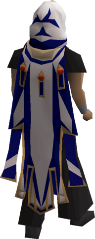 File:Saradomin max cape equipped.png